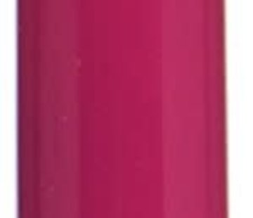 We-Vibe Tango by We-Vibe-Pink