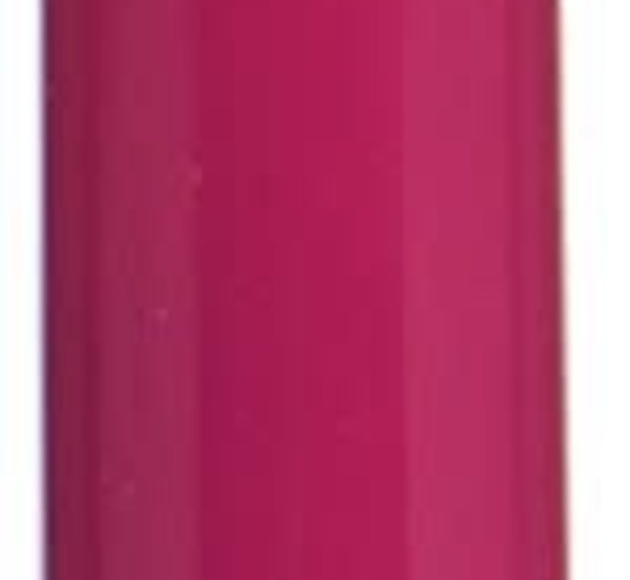 Tango by We-Vibe (Pink)