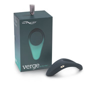 We-Vibe Verge by We-Vibe Slate