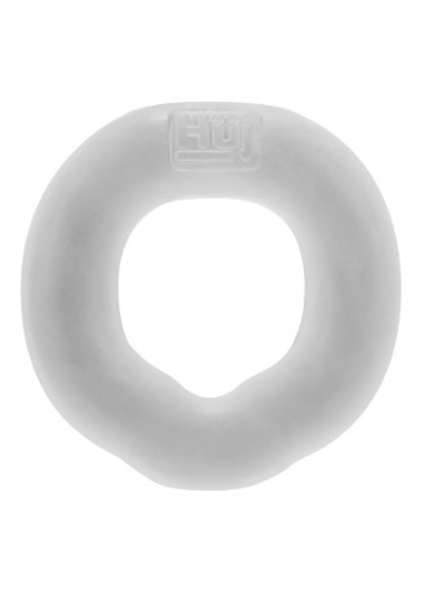 Hunkyjunk Fit Ergo C-ring Ice