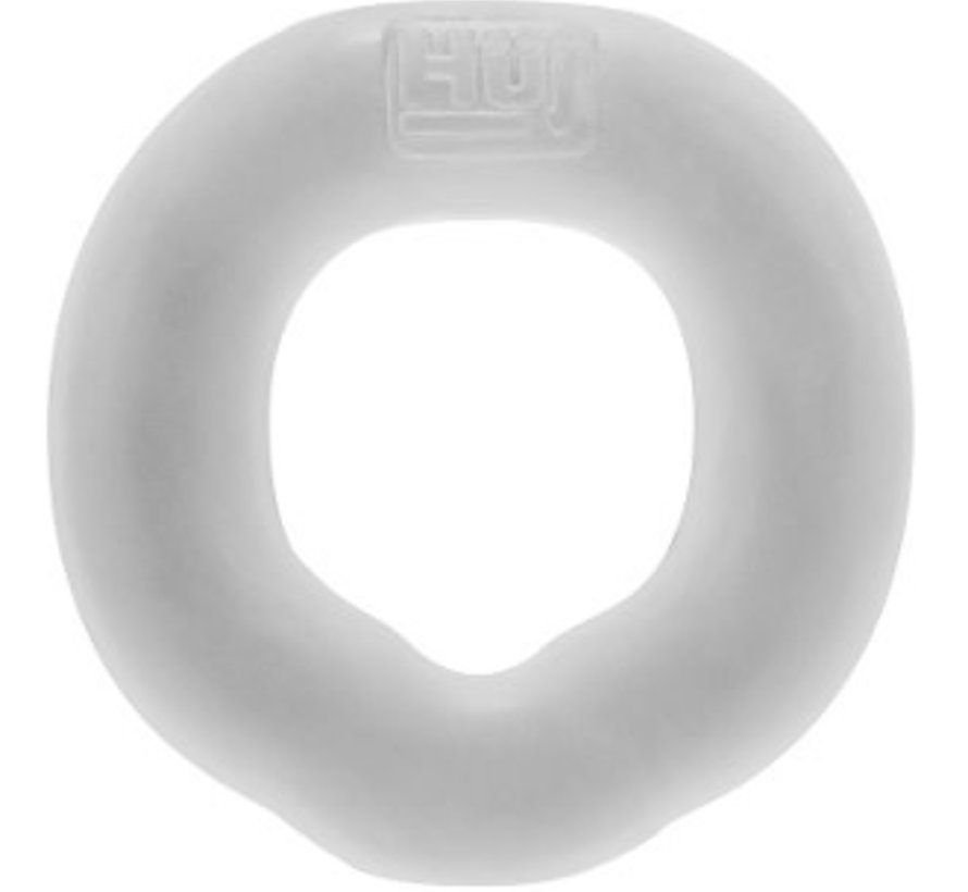Fit Ergo C-ring Ice