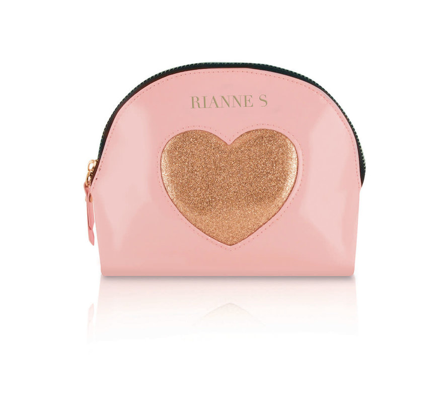 Rianne S Kit D'Amour - Pink