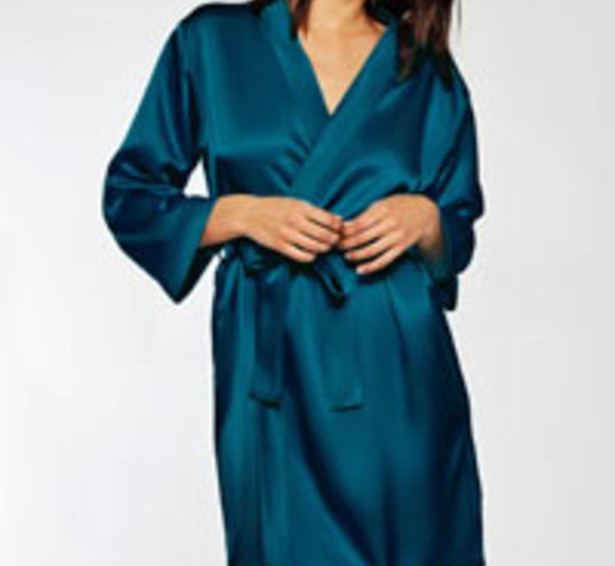 Marina Robe