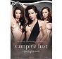 Vampire Lust: A Twilight Parody