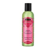 Naturals Massage Oil 2 fl oz single