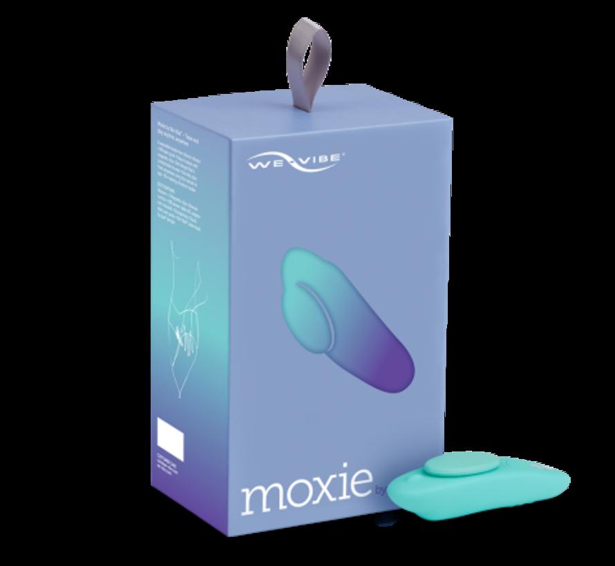 Moxie-Aqua