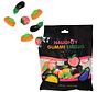 Naughty Emoji Gummies