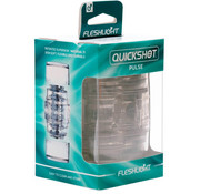 Fleshlight Quickshot Pulse