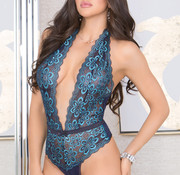 iCollection Arles Teddy