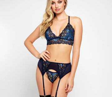 iCollection Natalia Bra Set