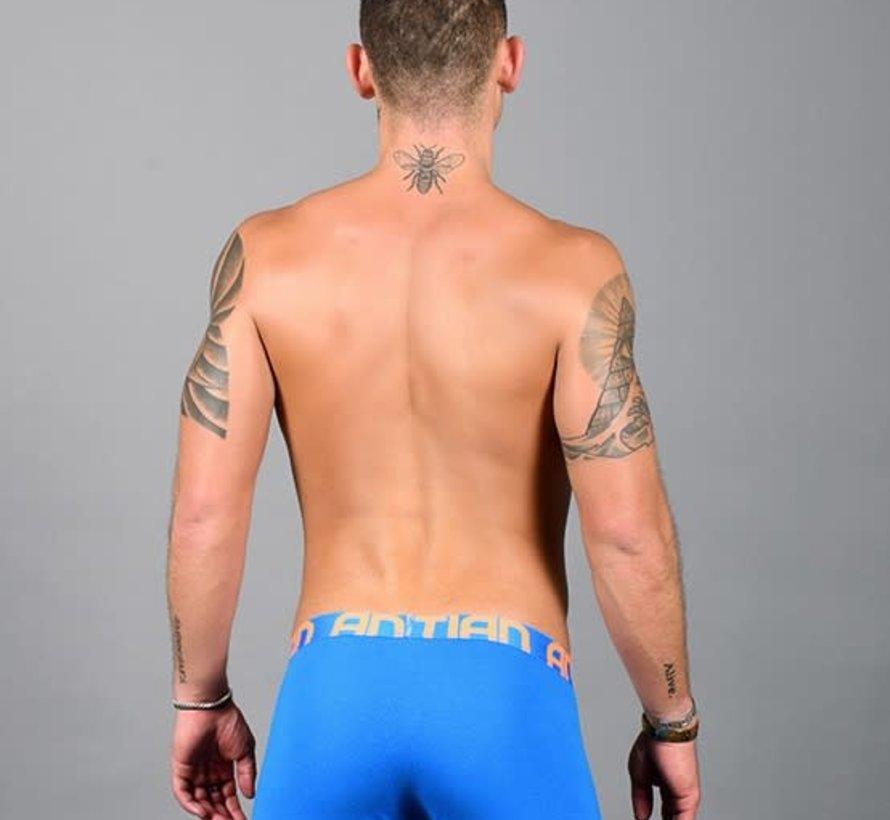 Almost Naked Premium Boxer