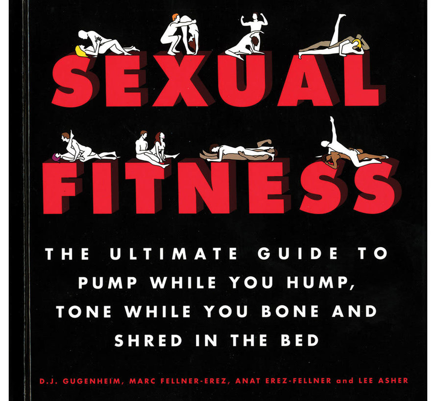 SEXUAL FITNESS
