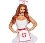 3pc Nurse Kit