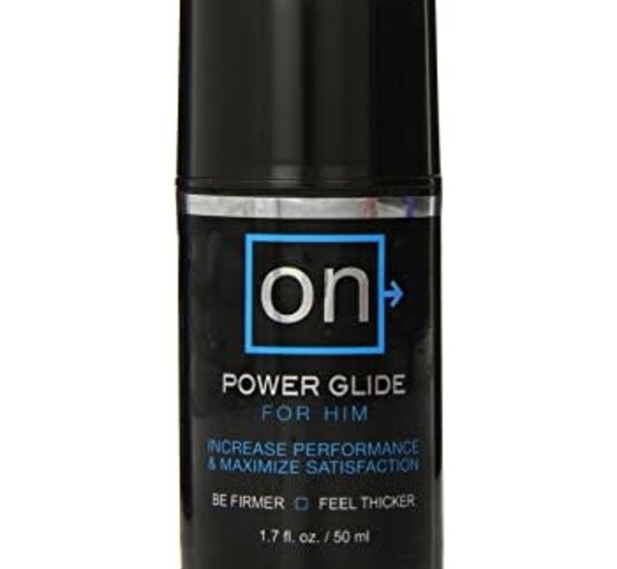 ON Power Glide For Him 1.7 oz.