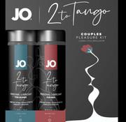 System JO JO 2-to-Tango