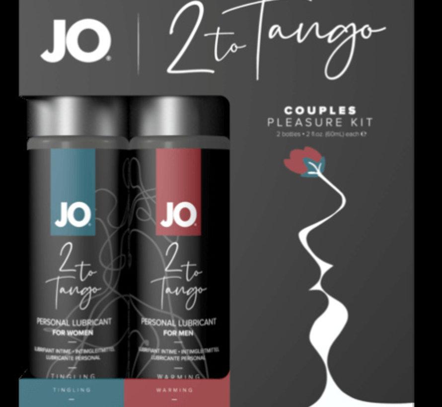 JO 2-to-Tango