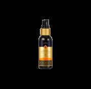 Sensuva Water-Based Personal Moisturizer Orange Creamsicle 2 oz.