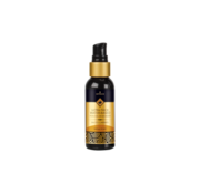 Sensuva Ultra-Thick H2O Personal Moisturizer Salted Caramel 2 oz.
