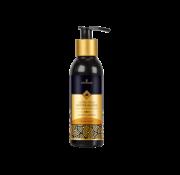 Sensuva Ultra-Thick H2O Personal Moisturizer Salted Caramel 4 oz.