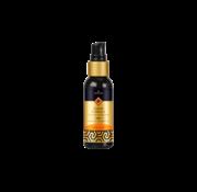 Sensuva Hybrid Personal Moisturizer Orange Creamsicle 2 oz.