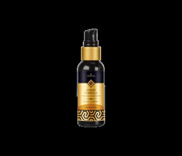 Sensuva Hybrid Personal Moisturizer Salted Caramel 2 oz.