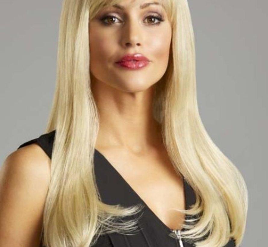 Diva Wig