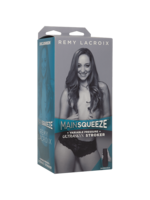 Main Squeeze Main Squeeze - Remy LaCroix - Pussy