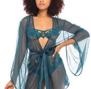 Oh La La Sydney Robe