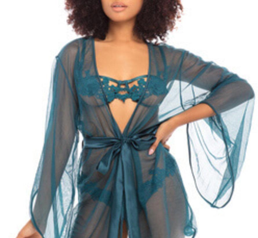 Sydney Robe