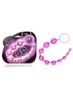Blush Novelties Basic Beads
