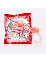 Screaming O Screaming O Vibrating Ring