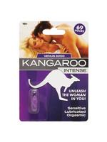 Kangaroo V Intense 3000 For Her