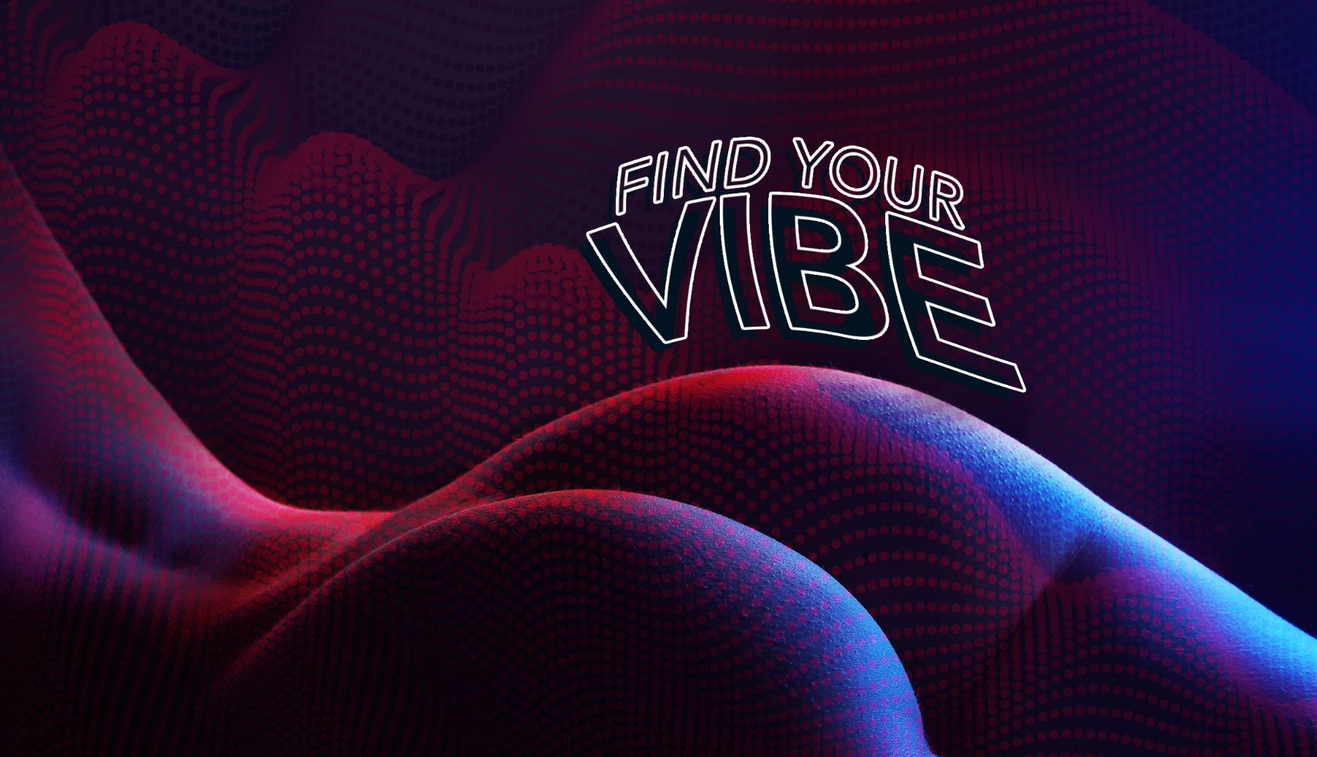 Find Your Every Day Vulva Toy