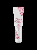 Desire Stimulating Cream 2oz