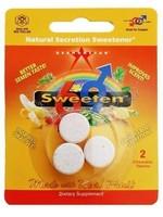 Sweeten 69 3 Tablet Pack