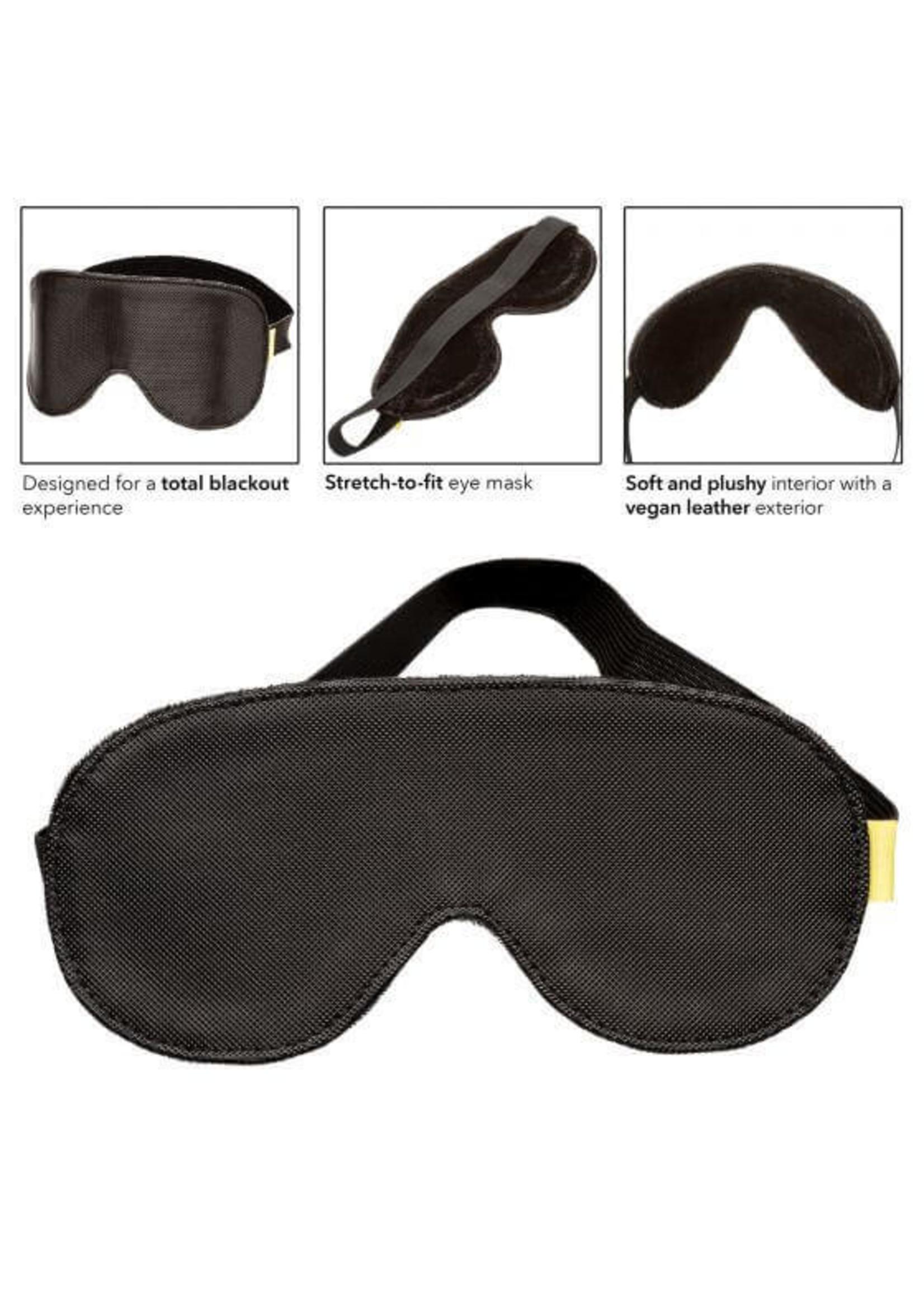 Boundless Boundless Blackout Eye Mask