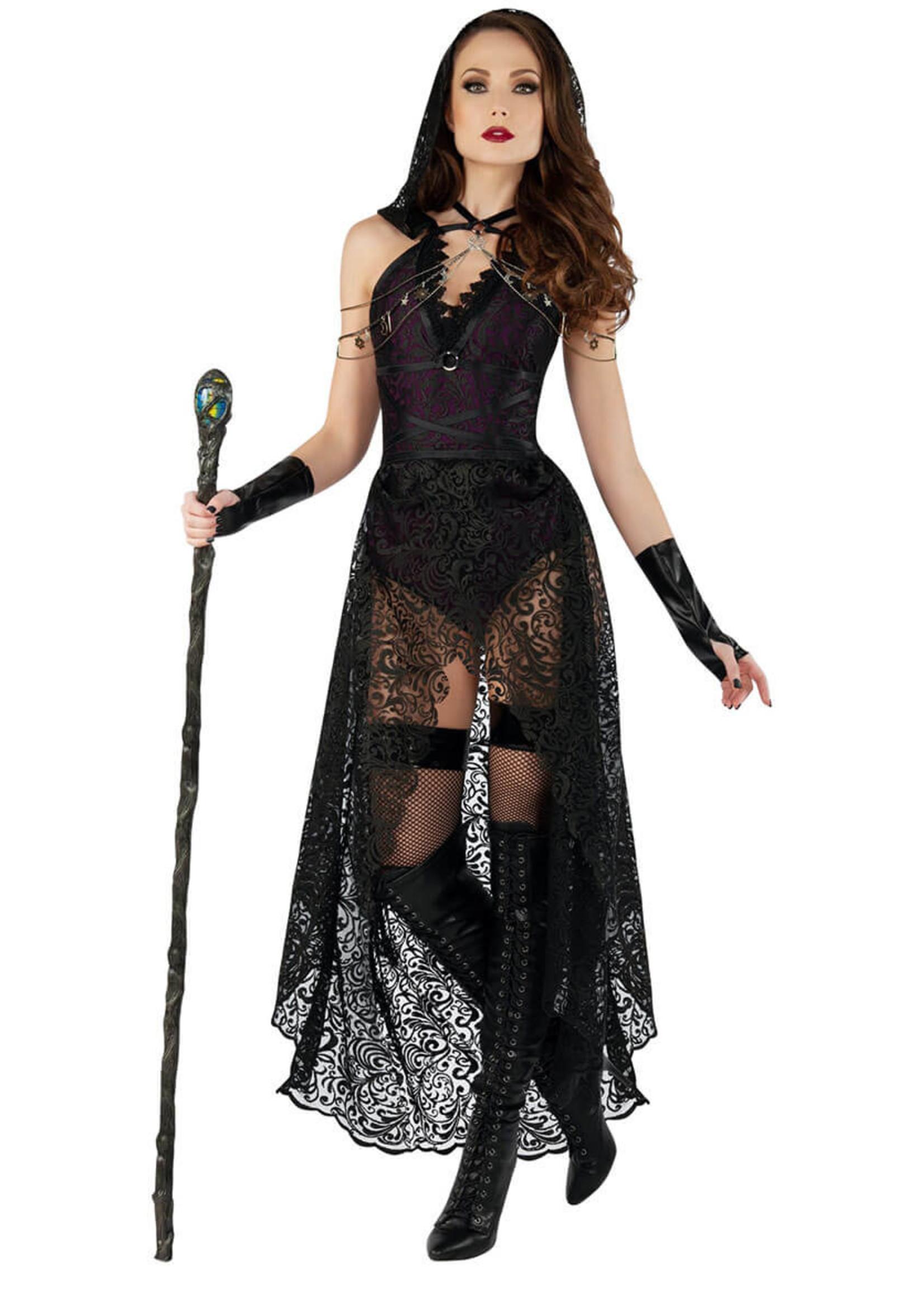 starline Dark Priestess