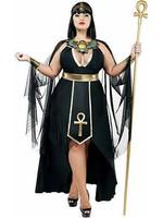 starline Empress Divine-Plus