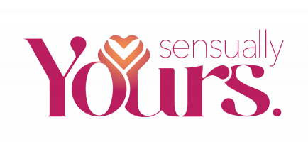 Sensually Yours