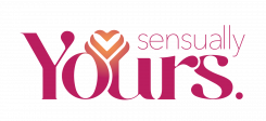 Adult Sex Shop | Sex Toys and More | Shop at Sensually Yours