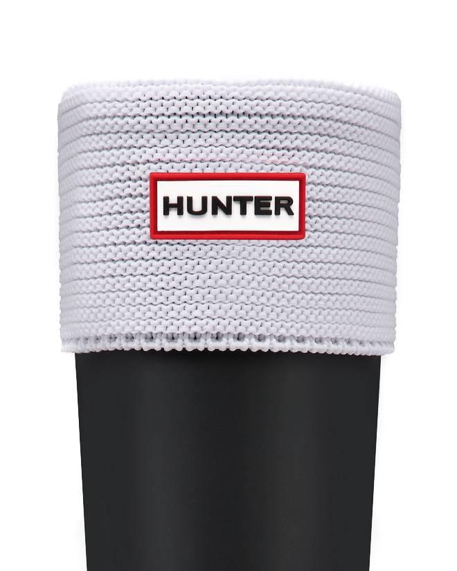 Hunter Hunter Short Boot Socks