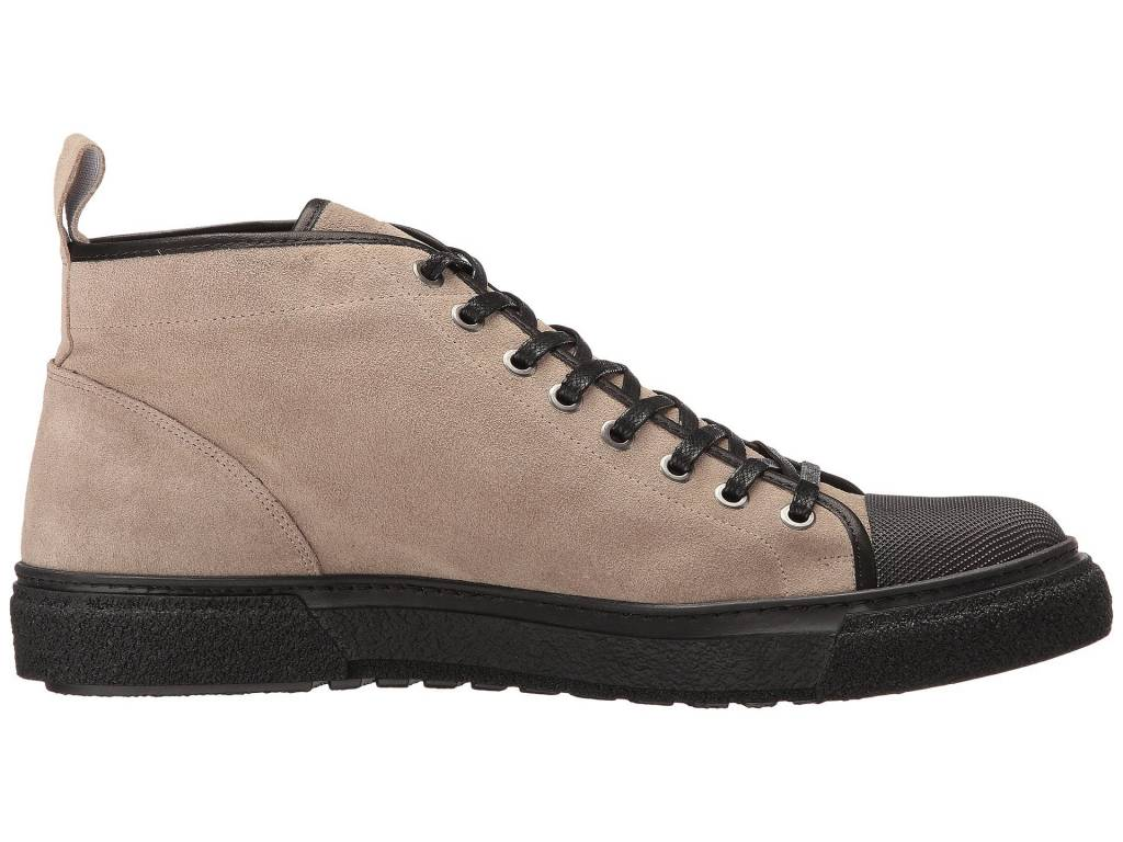 Vince Camuto Vince Camuto Wander Earth Casual Shoe