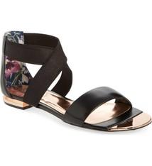 9086e2a3951f37 Women s Clearance - The Shoe Boutique