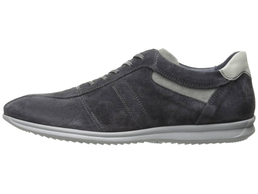 Bacco Bucci Bacco Bucci Ambers Grey Casual Shoe