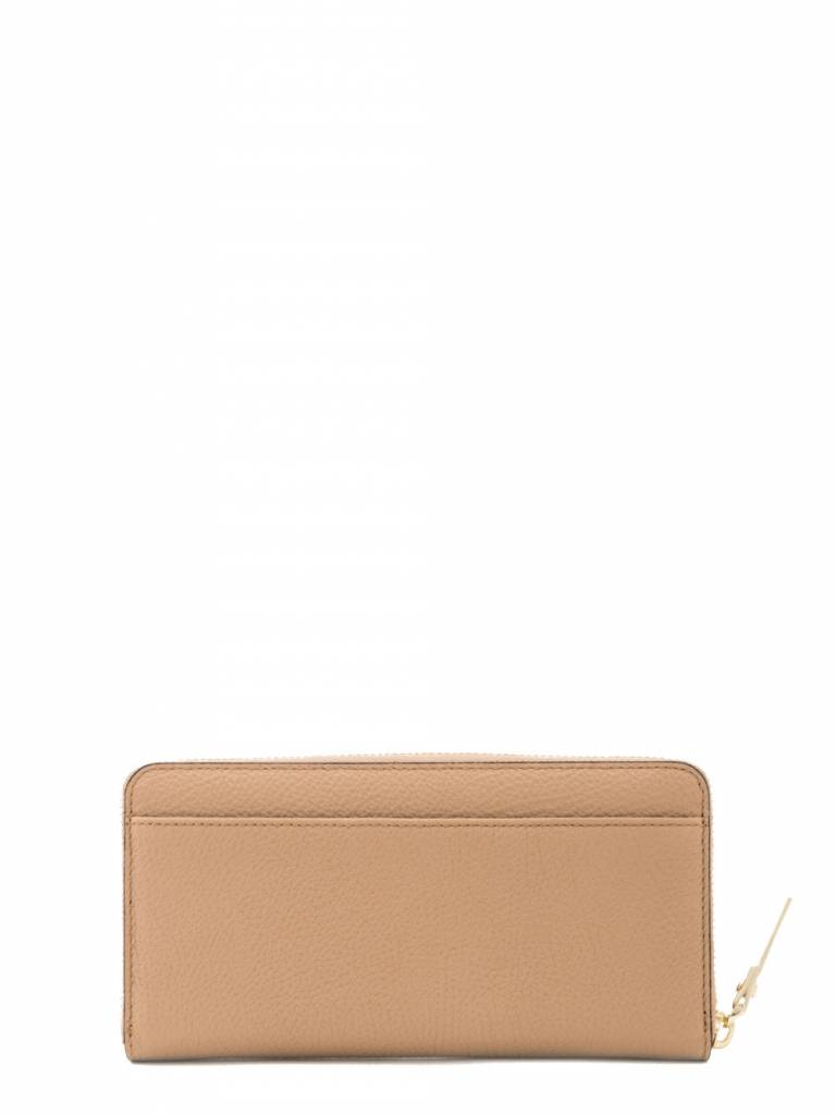 Kate Spade Kate Spade Lacey Brown Cooke Hill