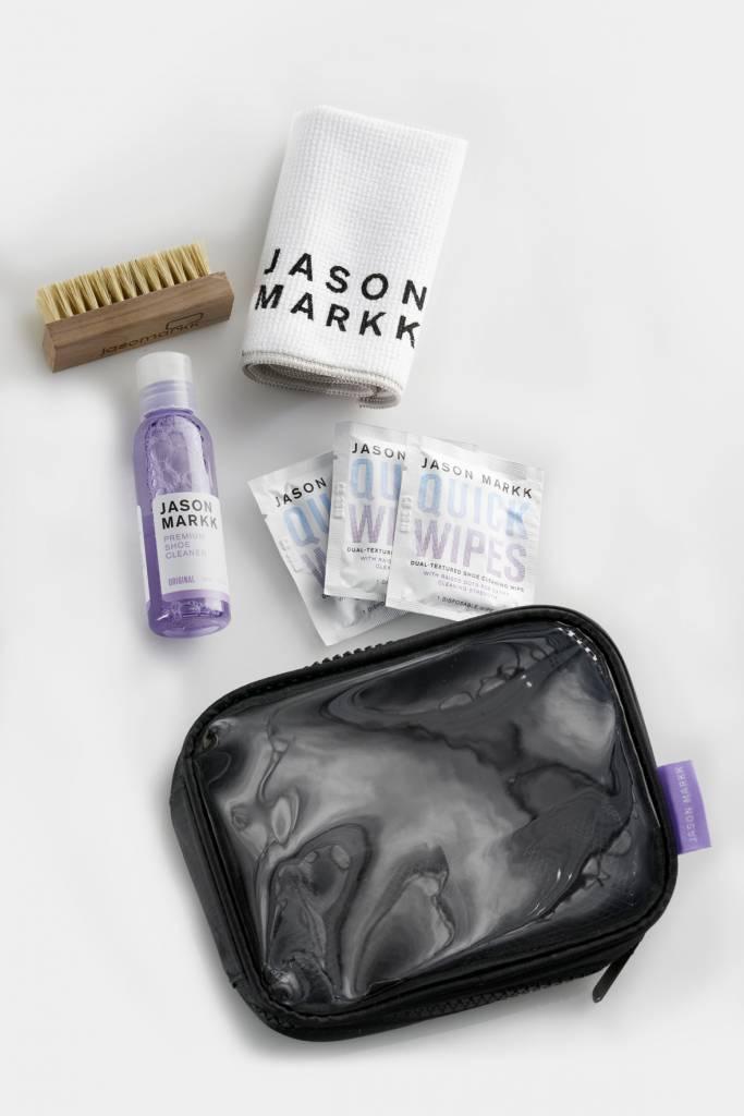 Jason Markk Jason Markk Travel Shoe Cleaning Kit