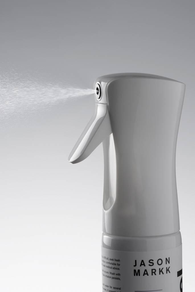 Jason Markk Jason Markk Premium Stain and Water Repellent
