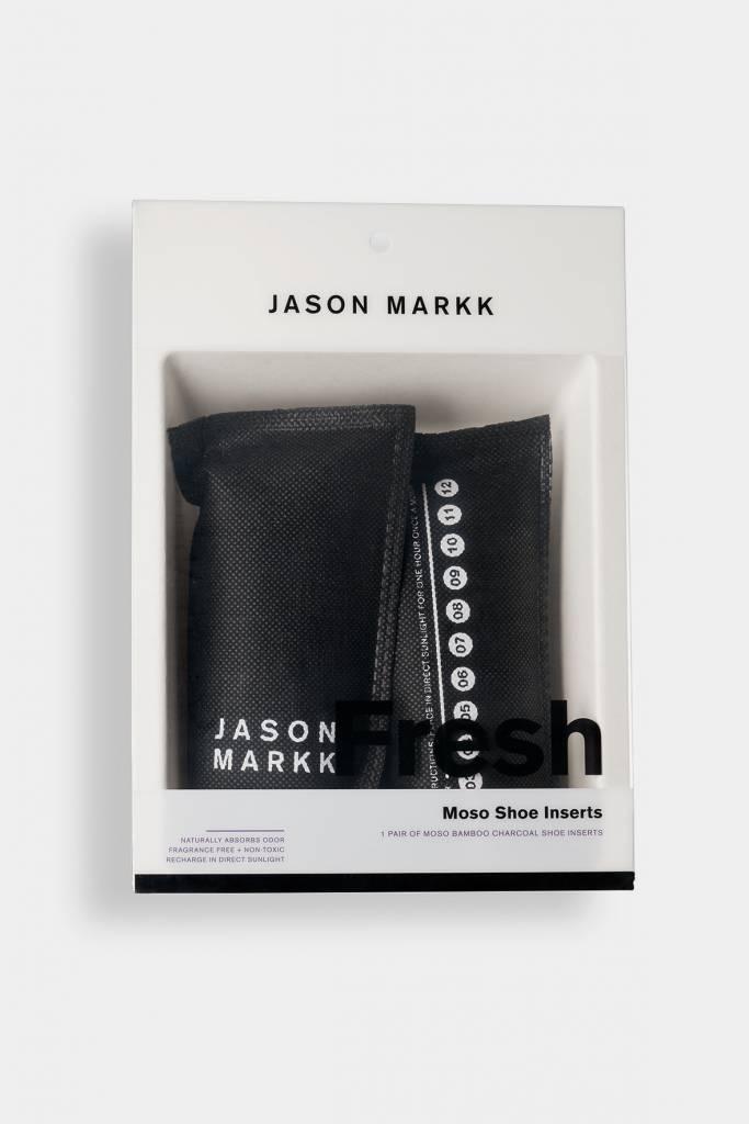 Jason Markk Jason Markk Moso Shoe Insert