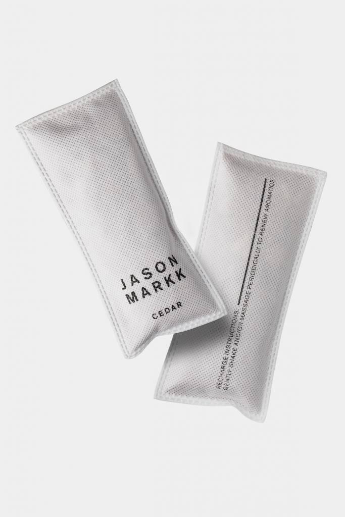 Jason Markk Jason Markk Cedar Shoe Inserts