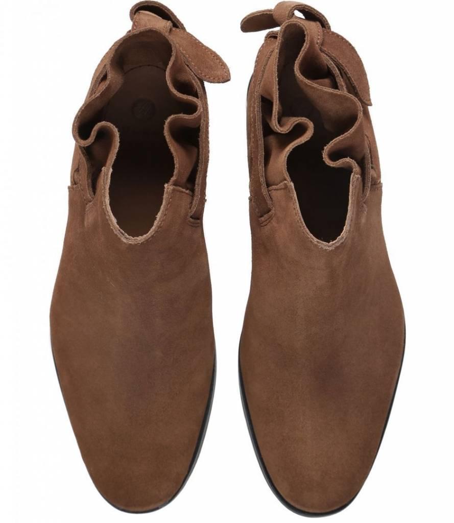 Hudson Of London Hudson of London Aretha Tan Boot